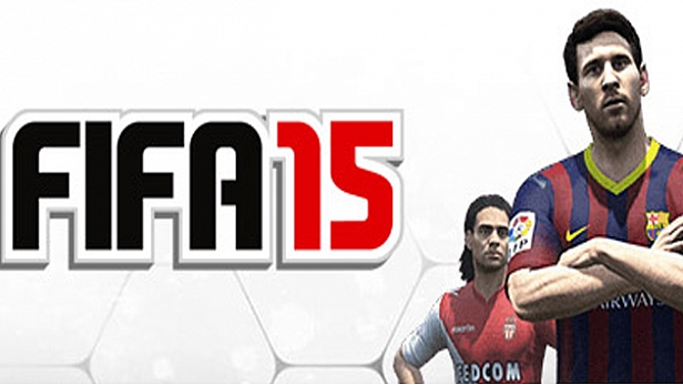 FIFA 2015 review: For next generation consoles