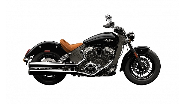 Indian Scout is going to launch this year in india date not announced yet