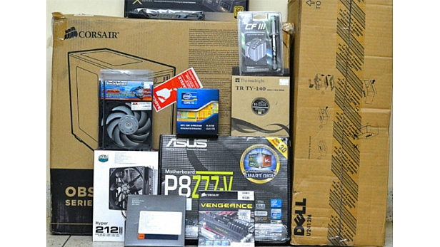 Buying an assembled PC? Keep these points in mind