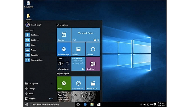 Microsoft will be releasing Windows 10 later this month. It\'s not long since the company revealed different editions of its upcoming operating system. It is now prepping for the launch of Windows 10..