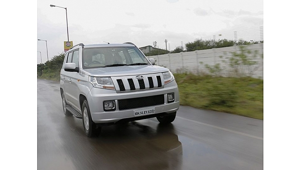 An all new car from Mahindra is always something to look forward to. As one of the largest automotive manufacturers in the country, Mahindra have always put out vehicles that have gone on to be crowd