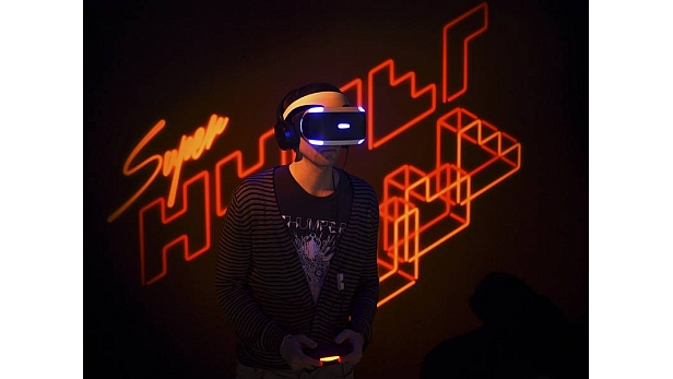 Virtual reality has just begun to spread its wings and has shown real promise with the headsets like the Oculus Rift and HTC Vive. It is an immersive device that makes its user feel like they are in a