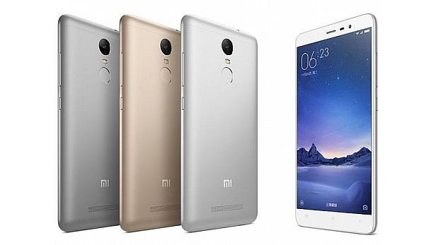 Xiaomi's Redmi series has been wildly well-liked over the past few years and permanently reason. The low costs and smart options have very set these models apart, and even alternative Chinese players