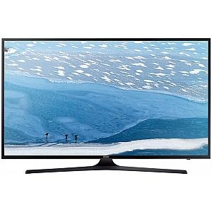 SAMSUNG 40KU6000 40 inch (101 cm) Ultra HD (4K) Smart LED TV