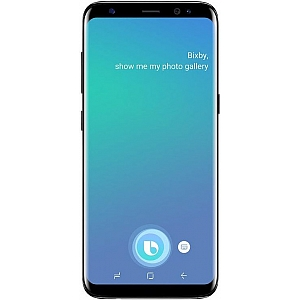 Samsung Galaxy S8+ (Plus) (4GB RAM, 64GB Memory) Smart Phone