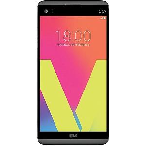 LG V20 (4 GB RAM, 64 GB Memory)
