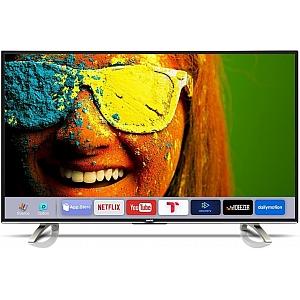 Sanyo XT-43S8100FS 43 inch (109.3 cm) Full HD Smart LED TV