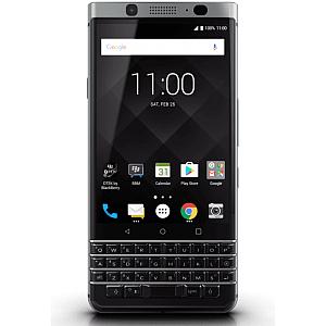 BlackBerry KEYOne (4 GB RAM, 32 GB Memory)