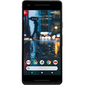 Google Pixel 2 (4 GB RAM, 64 GB Memory)