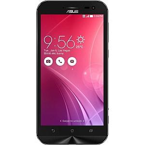 ASUS ZenFone Zoom (4 GB RAM, 64 GB Memory)